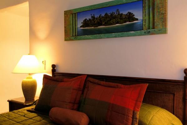 The Verandah Resort and Spa ****