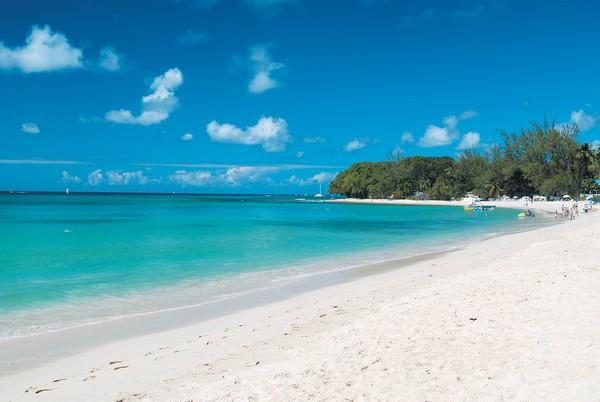 Séjour de charme à la Barbade