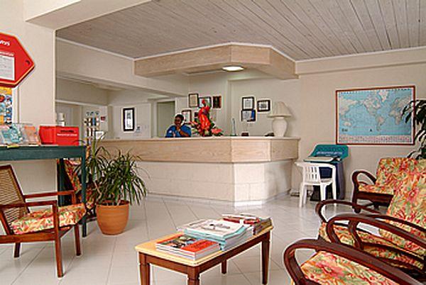 Rostrevos Apartment Hotel