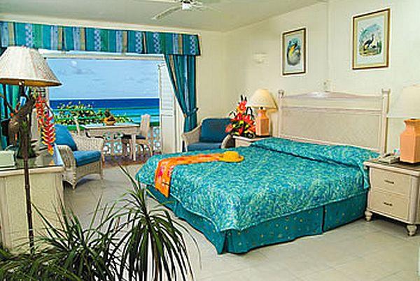 Rostrevor Apartment Hotel