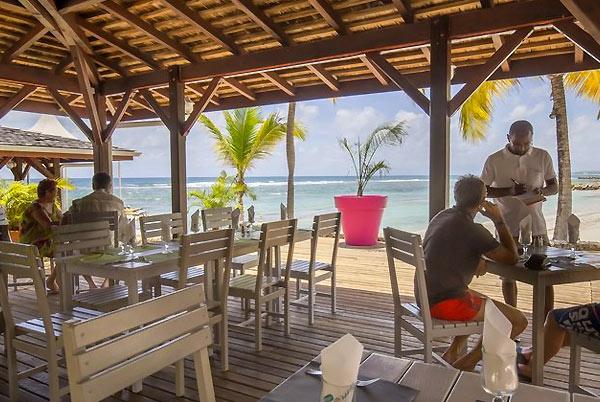 Pierre & Vacances Guadeloupe ***