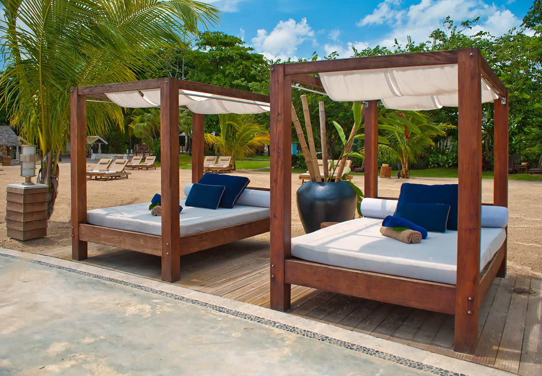 Sandals Ochi Beach Resort 5*